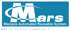 MARS - Software Test Automation