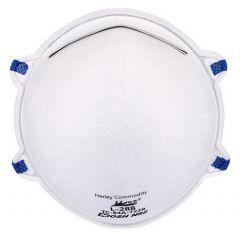 Neta N95 Mask L-288 NIOSH approved (cup) 20/PK